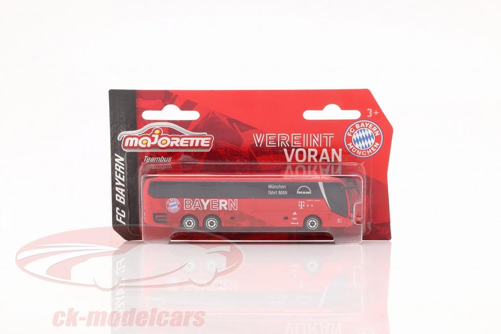 majorette-1-64-man-lions-coach-l-supreme-team-bus-fc-bavaria-munich-red-212053156/