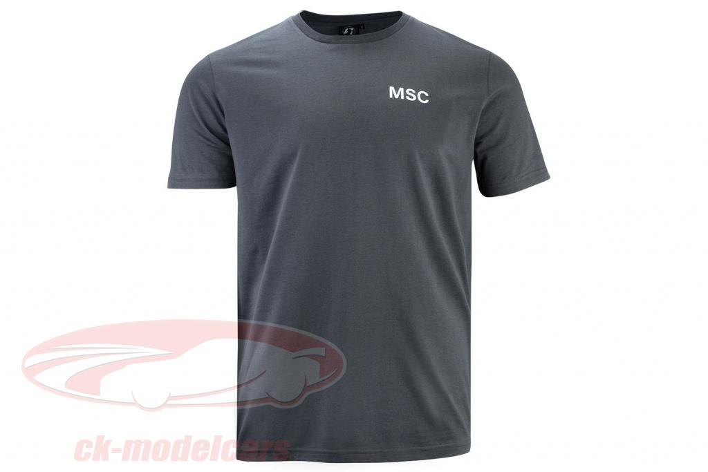 mick-schumacher-t-shirt-series-2-antraciet-mks-21s-103/s/