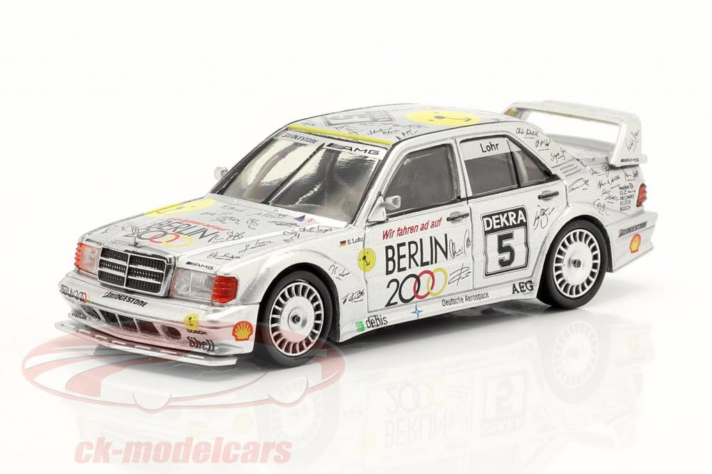true-scale-1-64-mercedes-benz-190e-25-16-evo-ii-berlin-no5-dtm-zolder-1992-lohr-mgt00196-l/