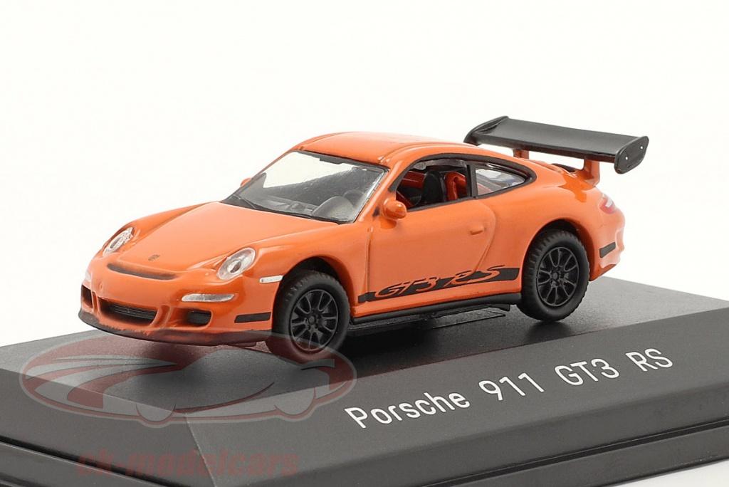 welly-1-87-porsche-911-997-gt3-rs-orange-map02390012/