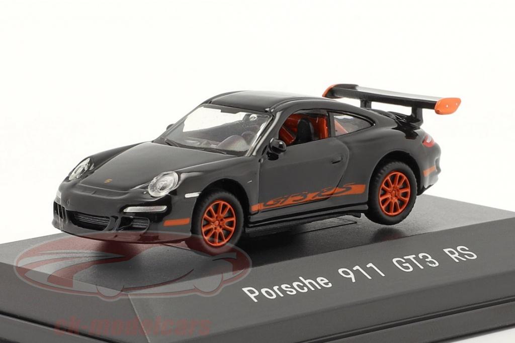 welly-1-87-porsche-911-997-gt3-rs-black-map02390012/