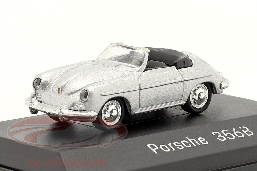 welly-1-87-porsche-356b-convertible-argent-map02390112/
