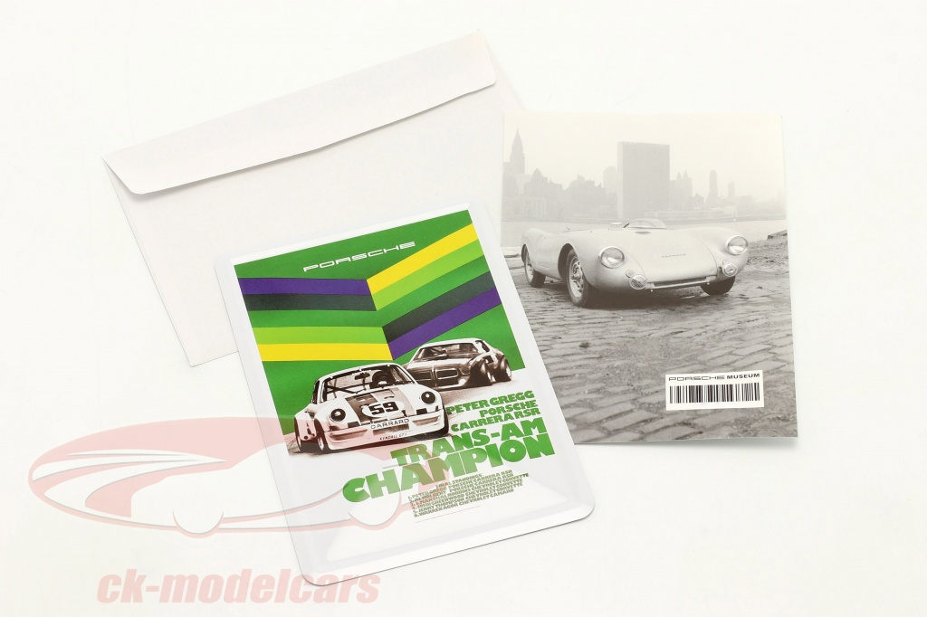 porsche-cartolina-di-metallo-trans-am-champion-1973-peter-gregg-map11601716/