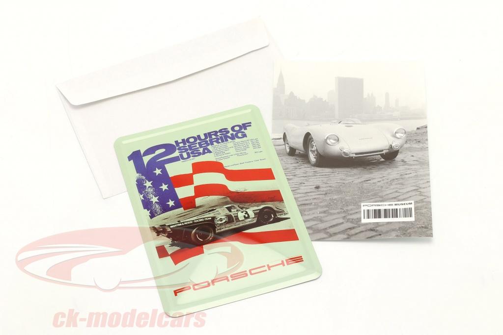 porsche-metal-postkort-12h-sebring-1971-map11601916/