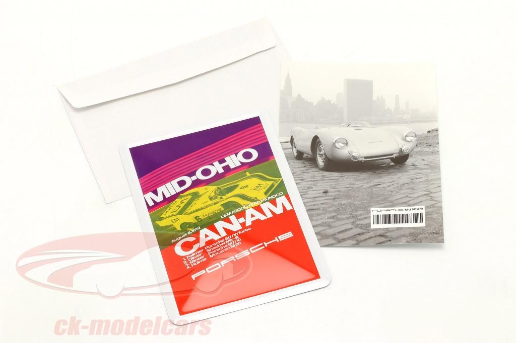 porsche-carte-postale-en-metal-can-am-mid-ohio-1972-map11602016/
