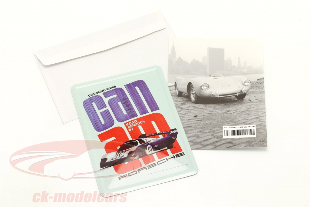 porsche-museum-porsche-metal-postkort-can-am-road-america-1983-map11602416/