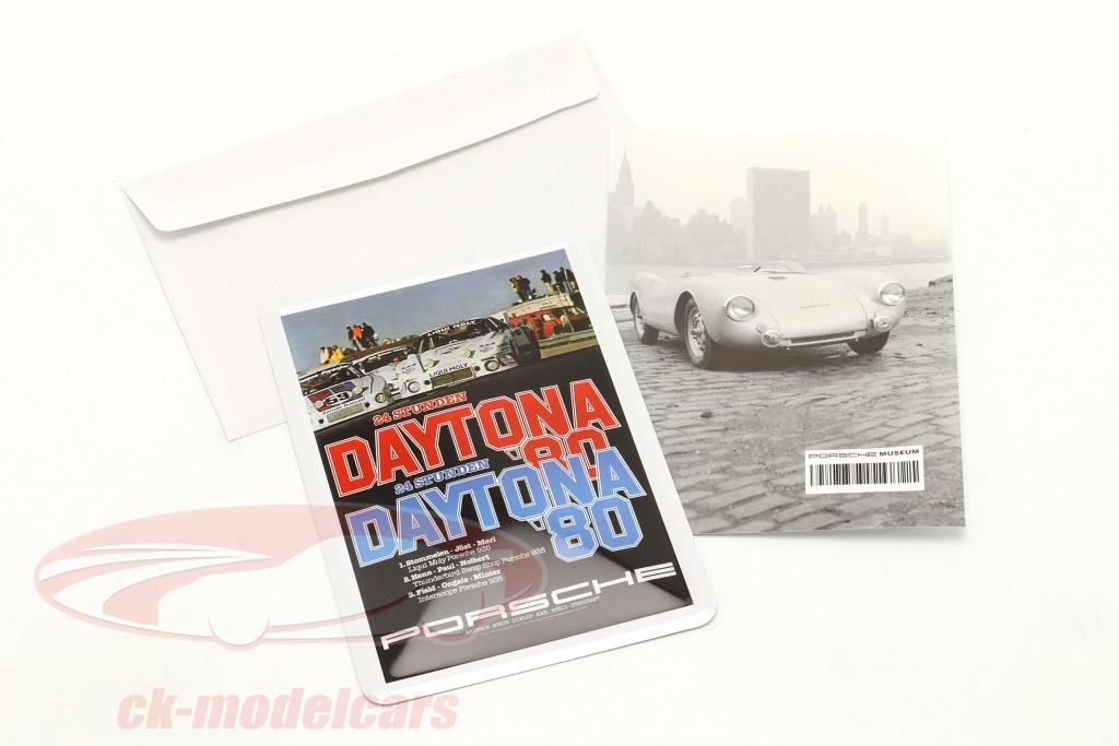 porsche-metal-postkort-24h-daytona-1980-map11602816/