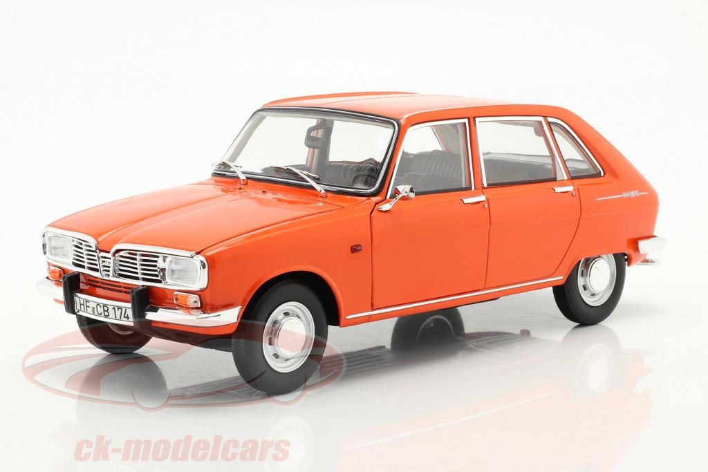 norev-1-18-renault-16-ts-ano-de-construccion-1971-naranja-185363/