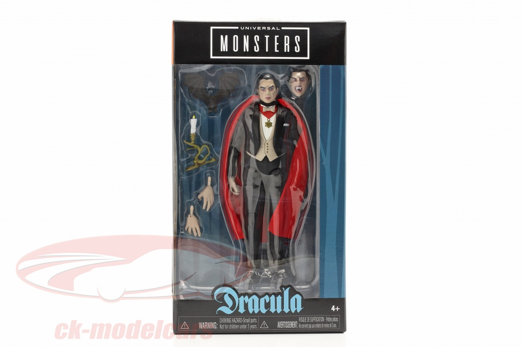 jadatoys-universal-monsters-6-inch-figur-dracula-253251015/