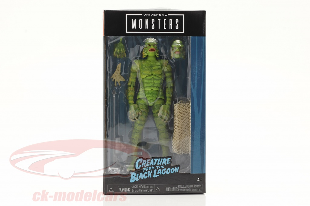 jadatoys-universal-monsters-6-inch-figur-creature-of-the-black-lagoon-253251017/