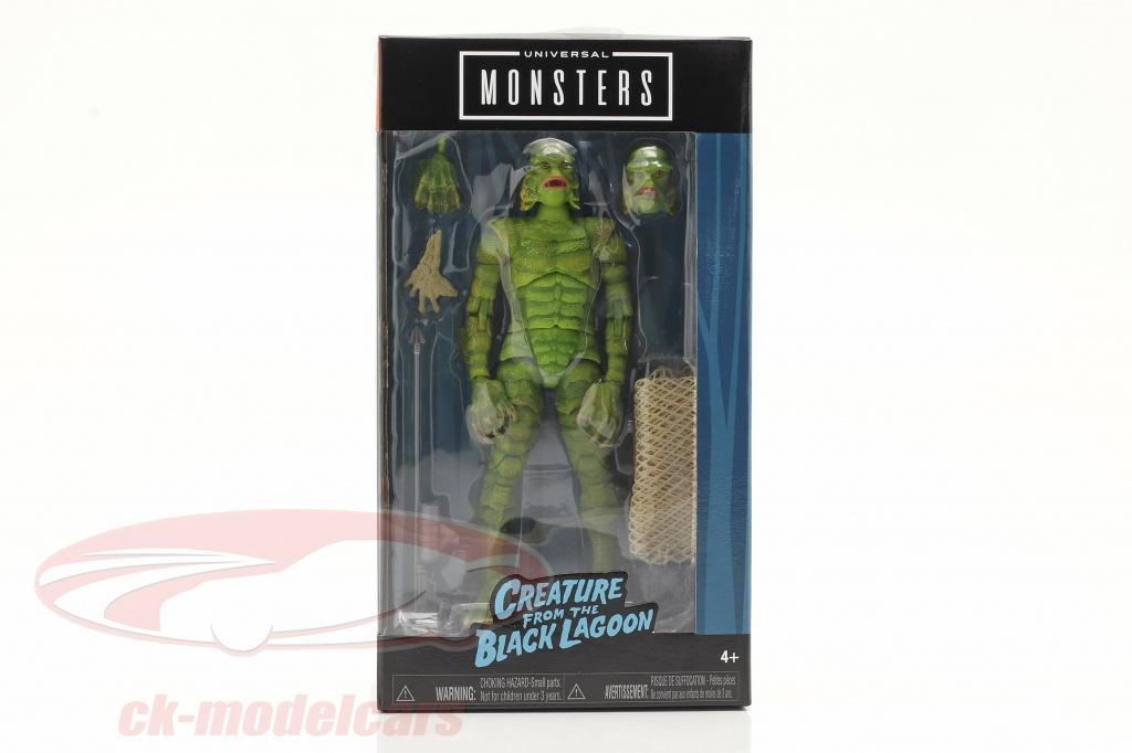 jadatoys-universal-monsters-6-inch-figura-creatura-di-il-nero-laguna-253251017/