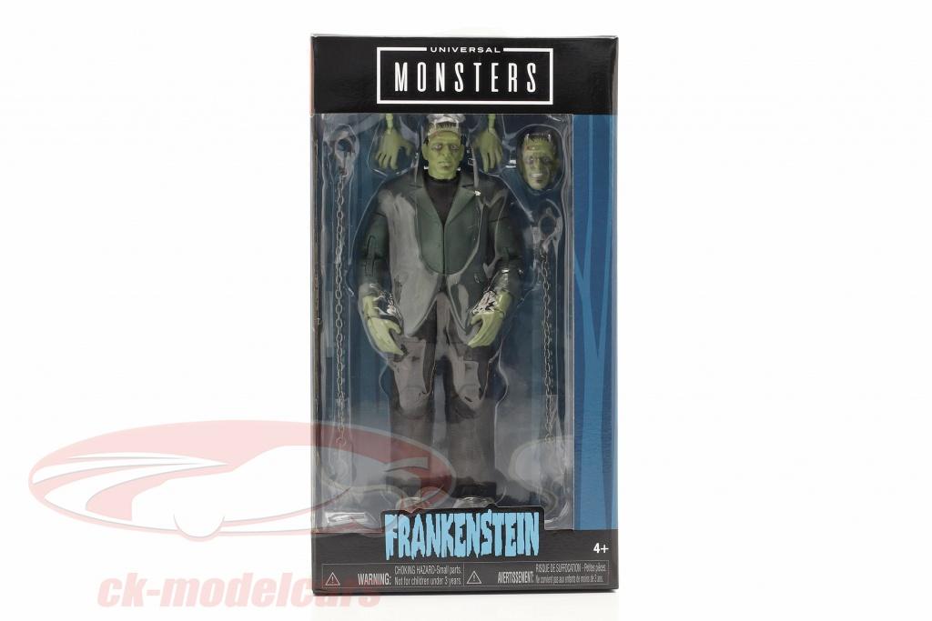 jadatoys-universal-monsters-6-inch-figuur-frankenstein-253251014/