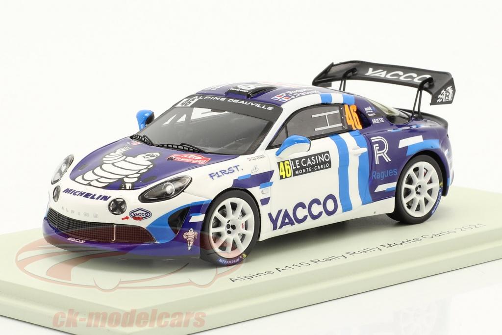 spark-1-43-alpine-a110-rally-rgt-no46-rallye-monte-carlo-2021-ragues-pesenti-s6580/