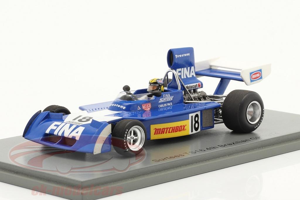 spark-1-43-carlos-pace-surtees-ts16-no18-4e-braziliaans-gp-formule-1-1974-s9650/
