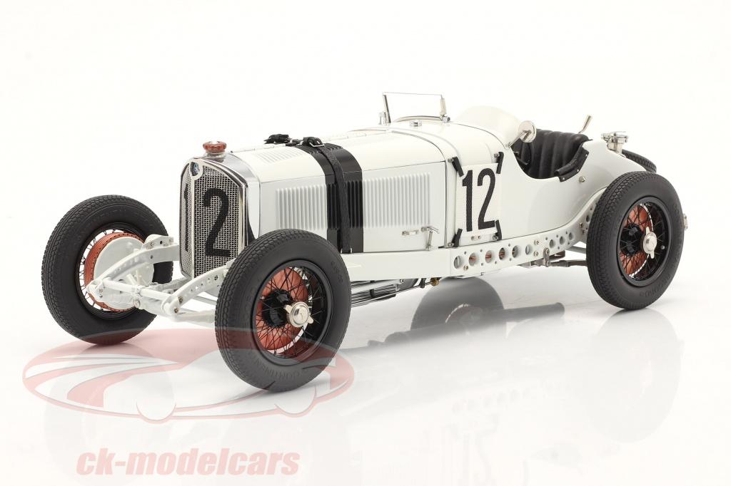 cmc-1-18-mercedes-benz-sskl-no12-quinto-alemania-gp-1931-otto-merz-m-189/
