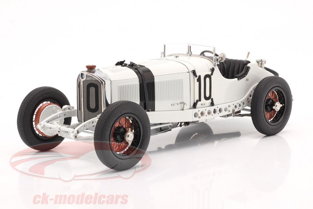 cmc-1-18-mercedes-benz-sskl-no10-6-tyskland-gp-1931-hans-stuck-m-188/