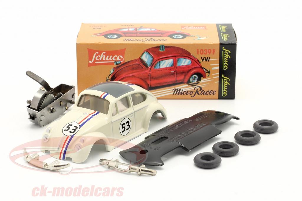 schuco-1-45-micro-racer-volkswagen-vw-kaefer-no53-bausatz-450177800/
