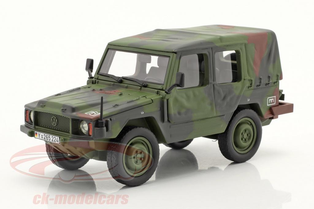 schuco-1-35-volkswagen-vw-iltis-lkw-05t-facil-vehculo-militar-camuflaje-450913700/