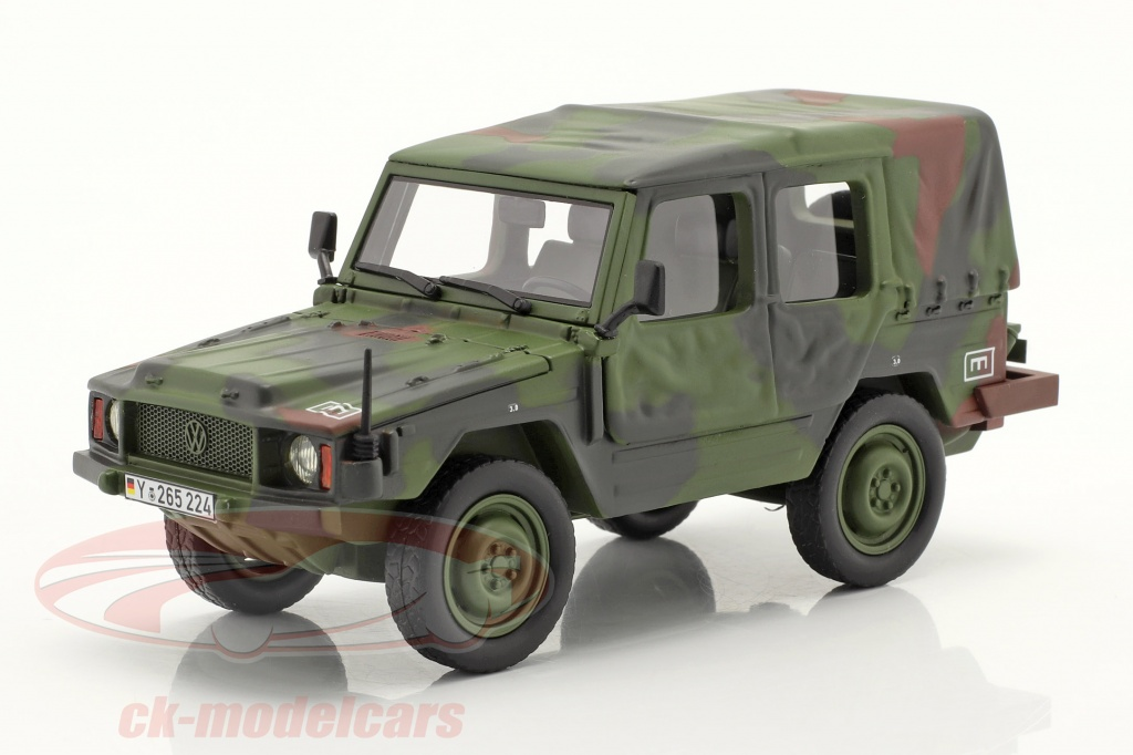 schuco-1-35-volkswagen-vw-iltis-lkw-05t-leicht-militaerfahrzeug-tarnfarben-450913700/