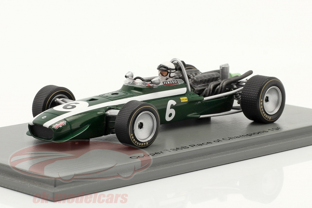 spark-1-43-brian-redman-cooper-t86b-no6-quinto-race-of-champions-brands-hatch-1968-s6980/