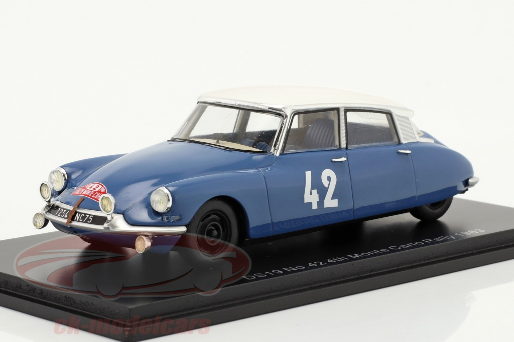 spark-1-43-citroen-ds19-no42-4th-rallye-monte-carlo-1963-bianchi-ogier-s5532/