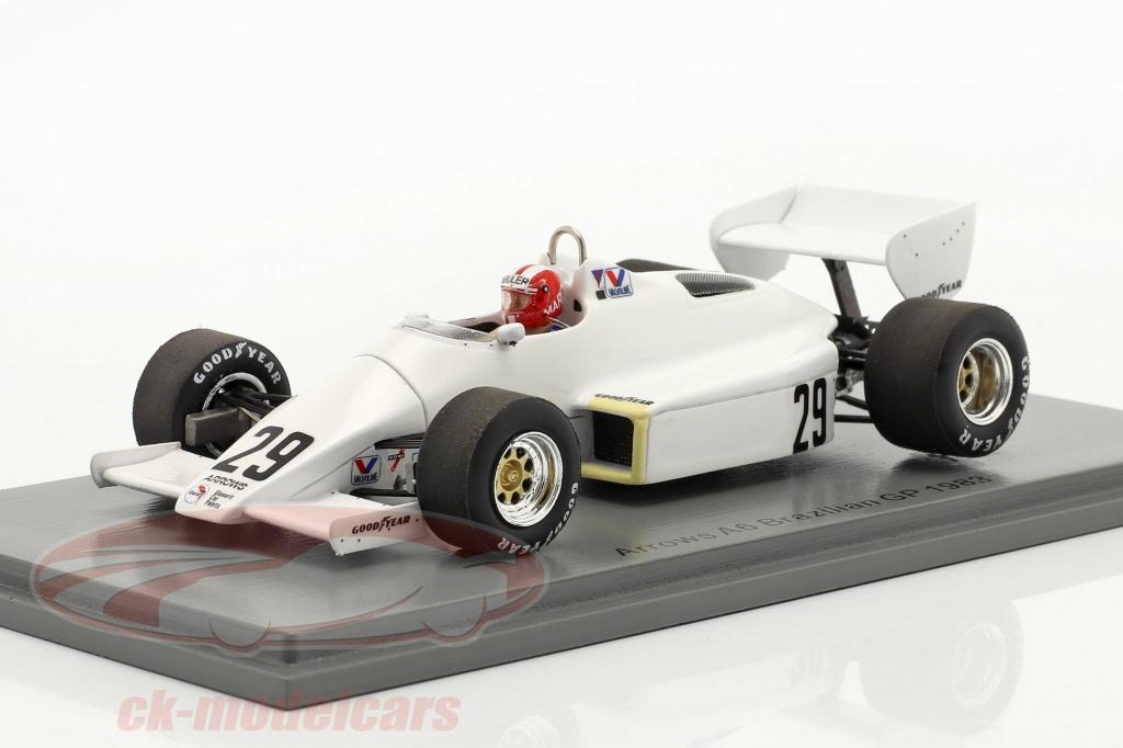 spark-1-43-marc-surer-arrows-a6-no29-6e-braziliaans-gp-formule-1-1983-s5778/