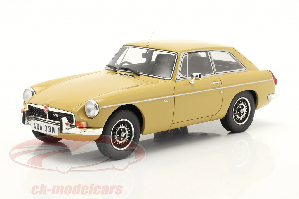 cult-scale-models-1-18-mgb-gt-v8-ano-de-construcao-1974-harvest-ouro-cml107-1/
