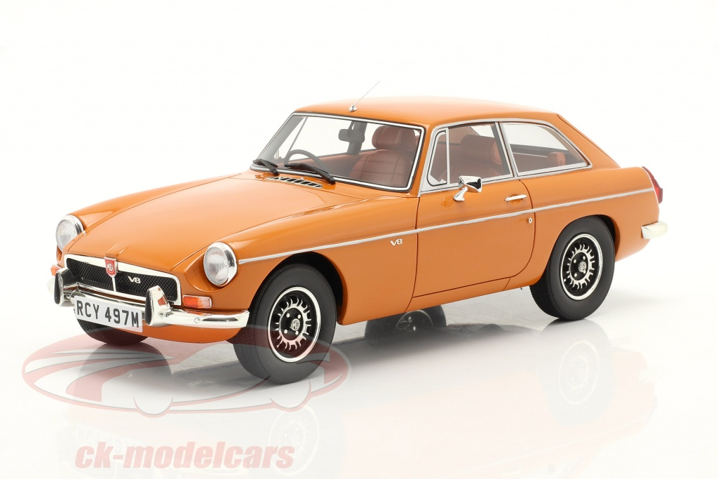 cult-scale-models-1-18-mgb-gt-v8-ano-de-construcao-1974-laranja-cml107-2/
