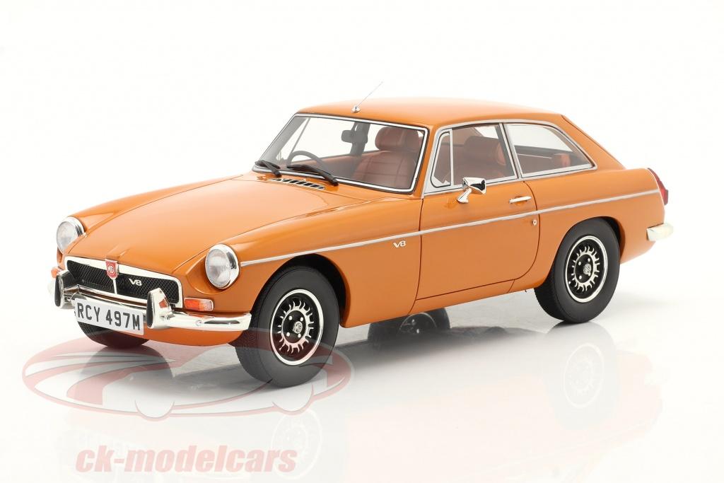 cult-scale-models-1-18-mgb-gt-v8-bygger-1974-orange-cml107-2/