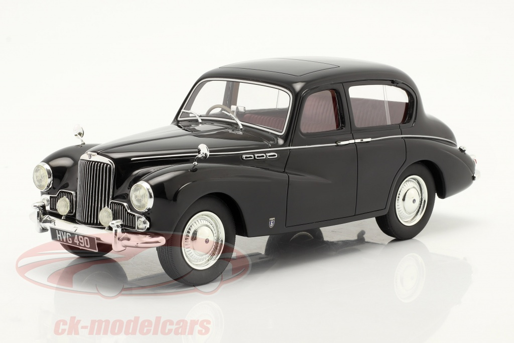 cult-scale-models-1-18-sunbeam-talbot-90-mk-iii-bouwjaar-1954-zwart-cml084-2/