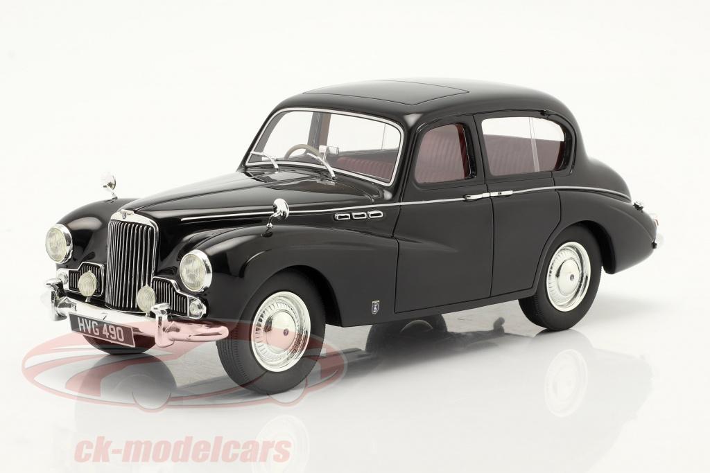 cult-scale-models-1-18-sunbeam-talbot-90-mk-iii-bygger-1954-sort-cml084-2/