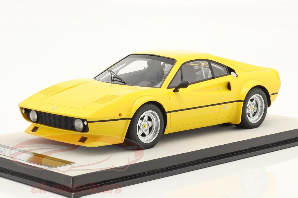 tecnomodel-1-18-ferrari-308-gtb-4-lm-press-version-1976-modena-yellow-tm18-208d/