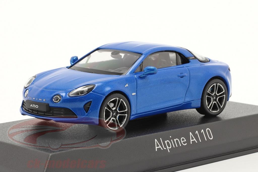 norev-1-43-alpine-set-guide-michelin-cable-de-carga-y-alpino-a110-2017-azul-6020080071/