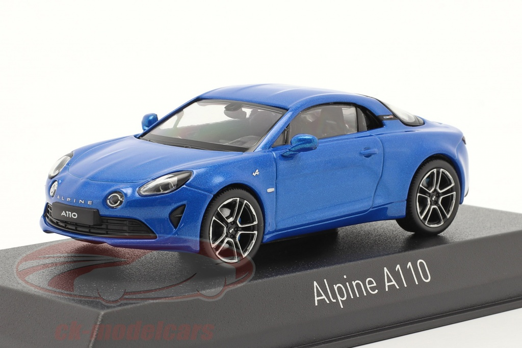norev-1-43-alpine-set-guide-michelin-charging-cable-and-alpine-a110-2017-blue-6020080071/