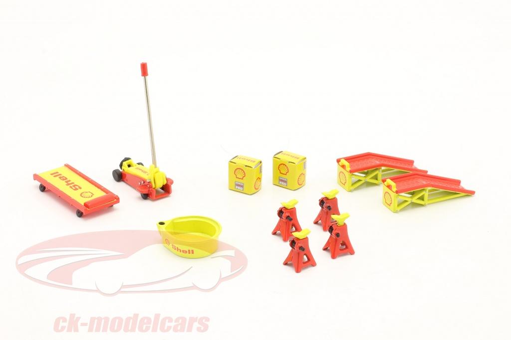gmp-1-18-shop-tool-set-no2-shell-oil-bpf-18950/