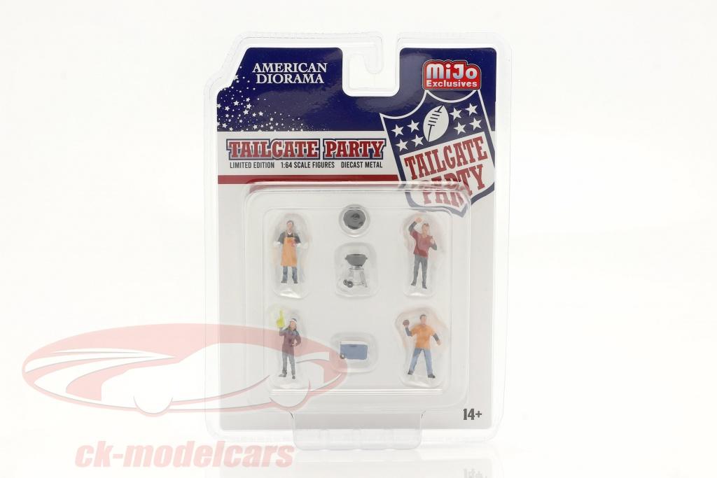 tailgate-party-conjunto-de-figuras-1-64-american-diorama-ad76470mj/