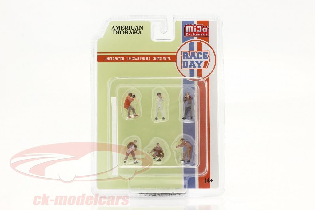 race-day-conjunto-de-figuras-1-64-american-diorama-ad76475mj/