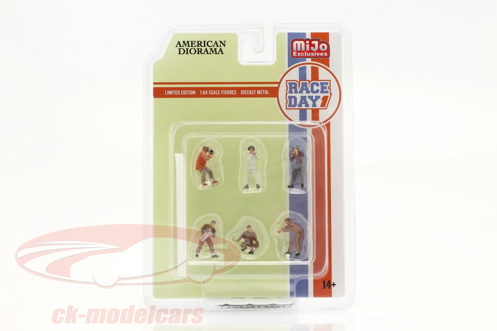 race-day-figuren-set-1-64-american-diorama-ad76475mj/