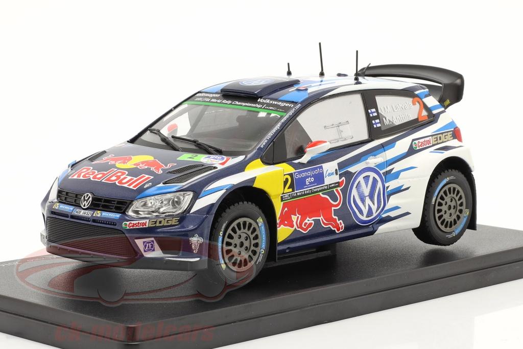 altaya-1-24-volkswagen-vw-polo-r-wrc-no2-vinder-rallye-guanajuato-mexico-2016-mag24rapolo/