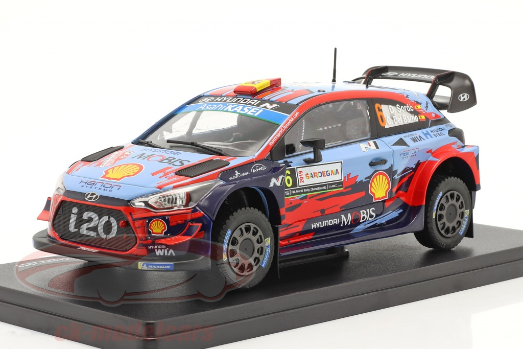 altaya-1-24-hyundai-i20-coupe-wrc-no6-gagnant-rallye-italie-sardaigne-2019-mag24ral20/