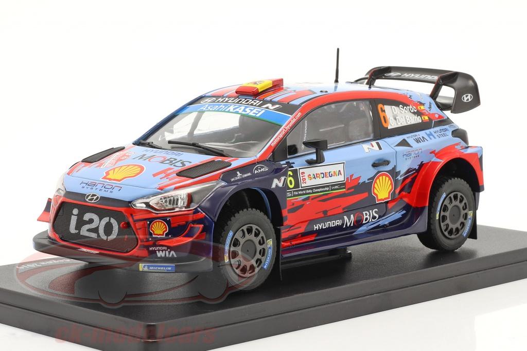 altaya-1-24-hyundai-i20-coupe-wrc-no6-vinder-rallye-italien-sardinien-2019-mag24ral20/