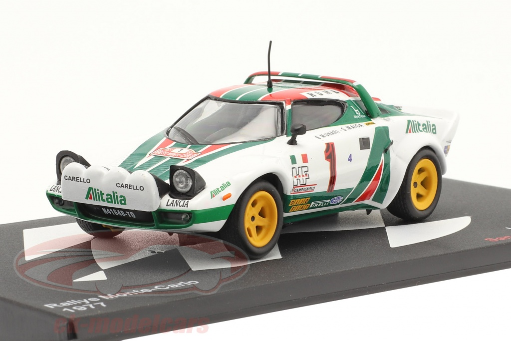 altaya-1-43-lancia-stratos-hf-no1-gagnant-rallye-monte-carlo-1977-munari-maiga-magrastratos1/