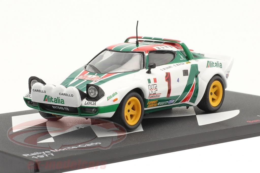 altaya-1-43-lancia-stratos-hf-no1-winner-rallye-monte-carlo-1977-munari-maiga-magrastratos1/