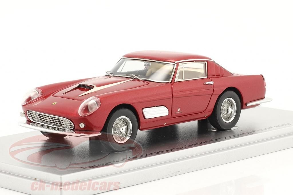 kess-1-43-ferrari-410-superamerica-series-iii-pininfarina-coupe-1958-rouge-ke43056130/