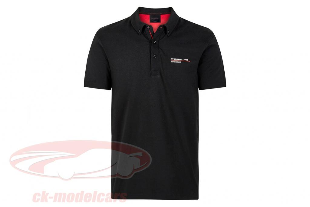pour-des-hommes-chemise-polo-porsche-motorsport-2021-logo-noir-304491015100/s/
