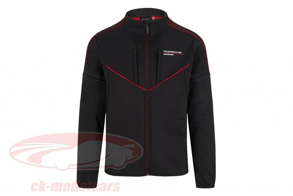 mnd-softshell-jakke-porsche-motorsport-2021-logo-sort-rd-701210874001/s/
