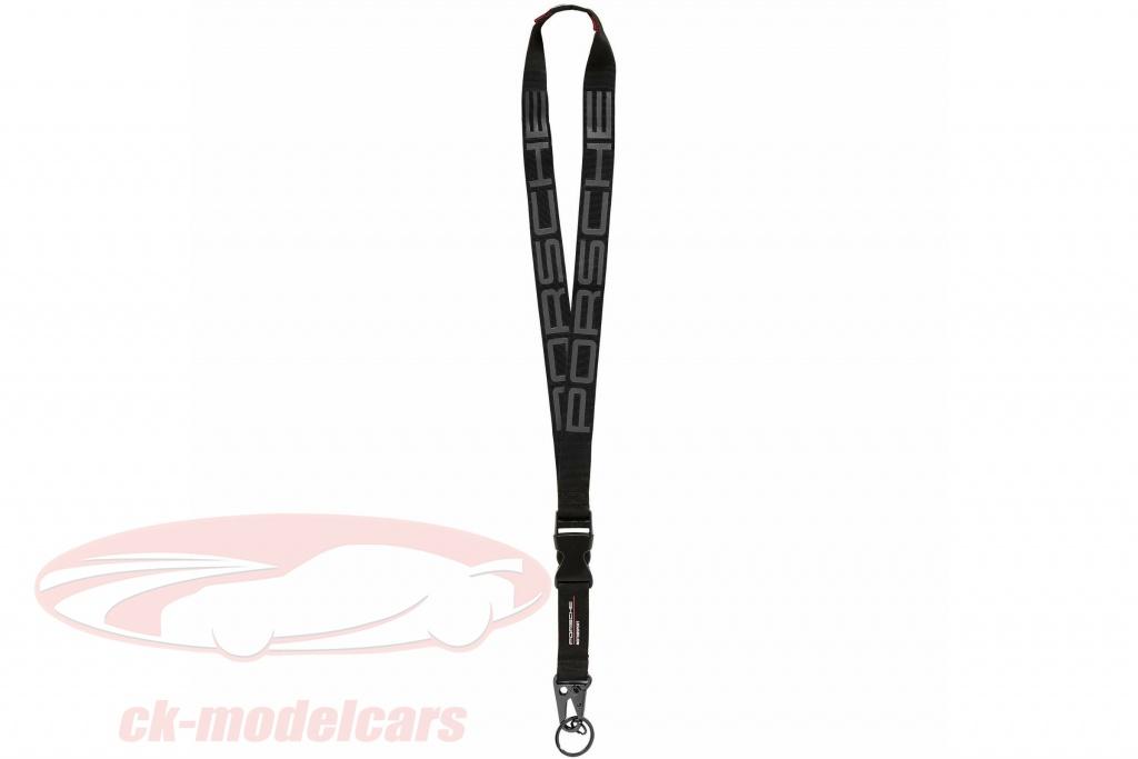 porsche-motorsport-logo-lanyard-black-red-304491027100/