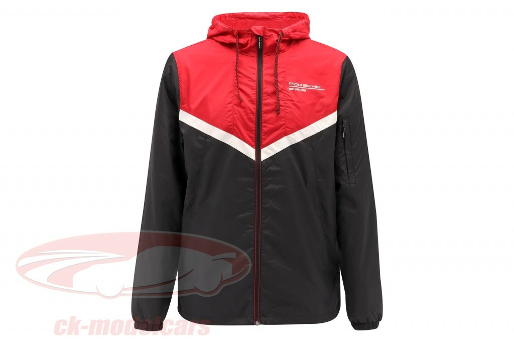 vindjakke-porsche-motorsport-2021-logo-sort-rd-hvid-701210935001/s/