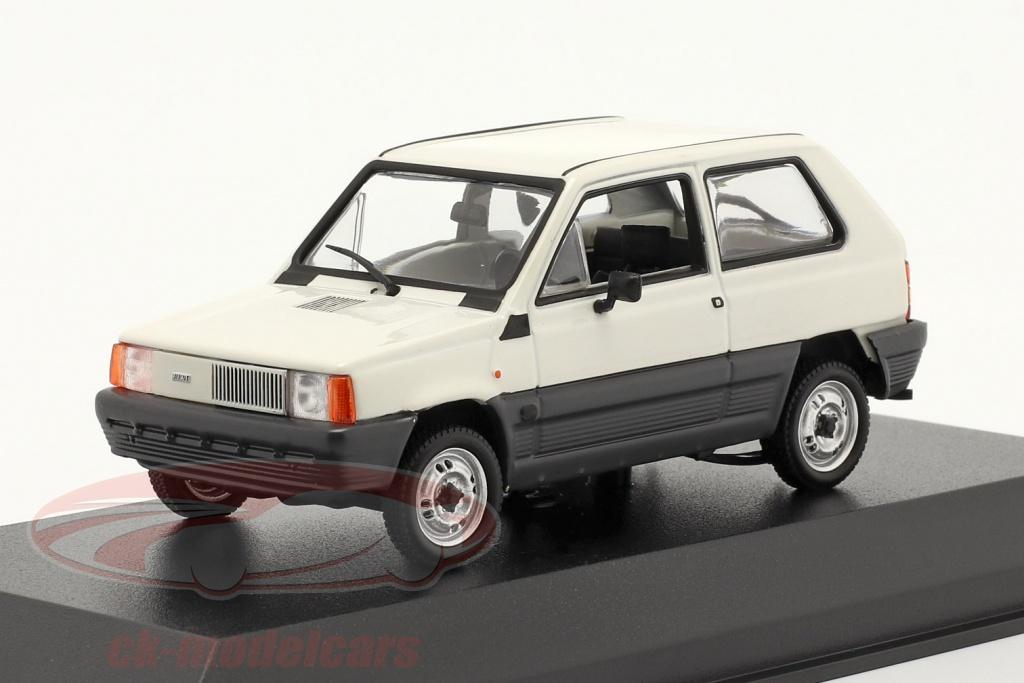 minichamps-1-43-fiat-panda-baujahr-1980-creme-weiss-grau-940121401/