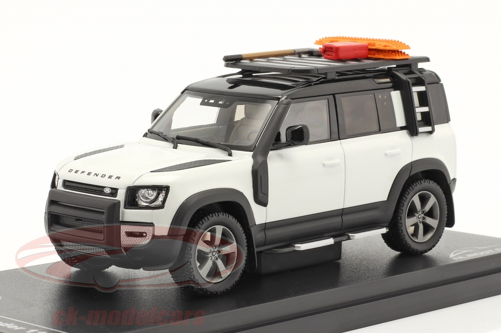 almost-real-1-43-land-rover-defender-110-year-2020-fuji-white-alm410807/